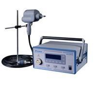 智能型静电放电发生器 ESD61002B