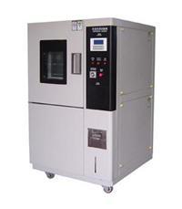 可程序恒温恒湿试验机 YHT-408CK