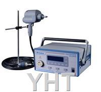 静电 放电发生器 ESD61002A