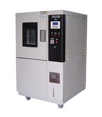 快溫變試驗箱 YHT-800E-10