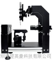 水滴角测试仪 YHT-SDC-100
