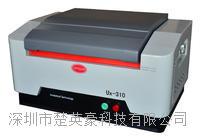 Ux-310 多功能分析仪