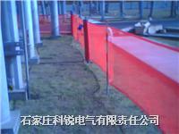 聚酯网安全遮拦 WW2型