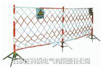 安全围网-WW1型丙纶高强丝围网 WW1型丙纶高强丝围网