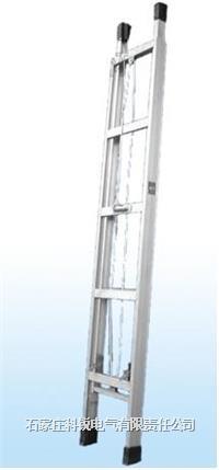 铝合金升降梯 HJT-S