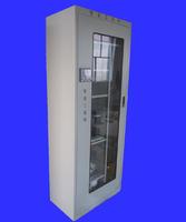 安全工具柜2000*800*450mm KR-GP2000*800*450mm