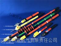 10KV验电器 GDY-10KV