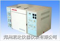 高性能气相色谱仪 GC900A