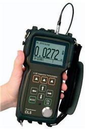 高精密超声波测厚仪,CL5 CL5