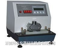 印刷品摩擦试验机 HY