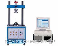 全自动扭力试验机 HY-2050