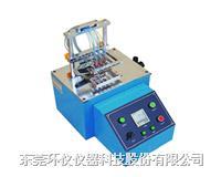 气动式按键寿命试验机 HY-2110