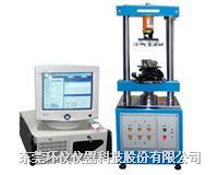 电脑全自动插拔力试验机 HY-3650