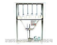静态拉力试验机 HY-3720