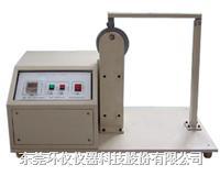 保持力(吊重)试验机 HY-3750