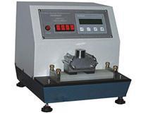印刷品摩擦试验机问环仪 HY-5100