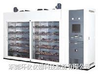 监控老化柜 HYOV-200
