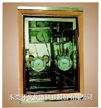 苏州恒温恒湿箱生产厂商