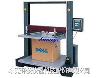 纸箱纸筒纸管抗压堆码试验机 HY-5030
