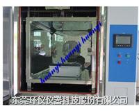 1立方甲醛环境测试舱 HYTQ-1000