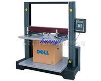 纸箱耐压试验机 HY-5030D