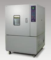 步入式高低温交变湿热试验室的作用