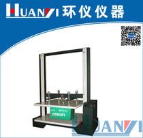 HY-5000微电脑包装容器试验机