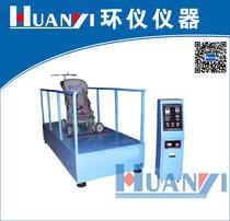 HY-808婴儿车轮胎耐磨试验机