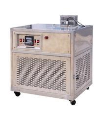 CDW-110型沖擊試驗低溫儀 CDW-110