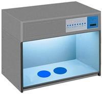 p60(6)標準光源對色燈箱/比色箱 p60(6)
