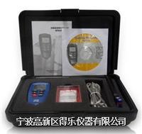 DT-156油漆膜涂層測厚儀 厚度測量儀測厚規 數顯鍍層厚度儀