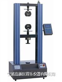 (門式)數顯式電子試驗機 WDS-10  10KN