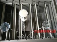 寧波鹽霧試驗箱 麗水鹽霧測試機 溫嶺鹽霧試驗機 OLT-60/90/120