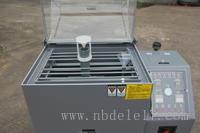 鹽霧試驗箱寧波歐林特鹽霧試驗箱好寧波鹽霧試驗機慈溪鹽霧試驗箱 OLT-60型