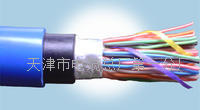 填充型通信电缆销量