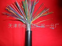 HYA全塑通信电缆规格使用 HYA