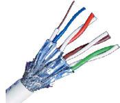 RS485通讯电缆-4×1.0-报价-价格合理 RS485