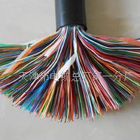 HYA53铠装直埋通信电缆HYA22 HYA53