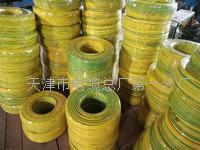 天津电缆厂家专业定做任意长度光伏接地线