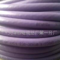 6XV1830-OEH10电缆