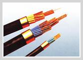 HYV-市话电缆销量 HYV