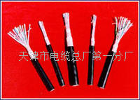 仪表用电缆RVV是什么电缆 RVV