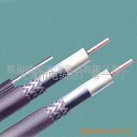 钢丝铠装电缆是什么线 HJYVP