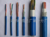HYAC市内充气通信电缆生产厂商 HYAC