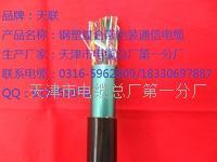 HYAC-索道通信电缆HYAC用途 HYAC