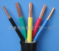 铠装通讯电缆HYAT22厂家 HYAT22