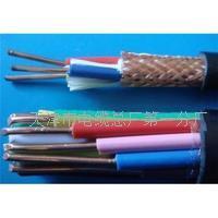 铠装通讯电缆HYAT22用途 HYAT22