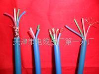 KVV22铠装控制电缆销量 KVV22