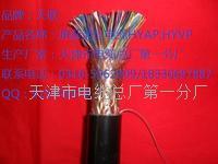 KVVRP电缆是什么线 KVVRP