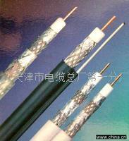 MHYVR矿井用软芯通信电缆用途 MHYVR
